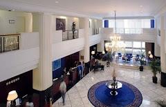 Visiter Hotel Princesa Sofia