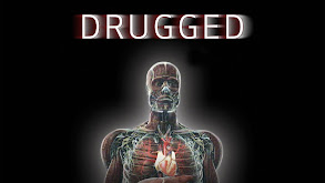 Drugged thumbnail