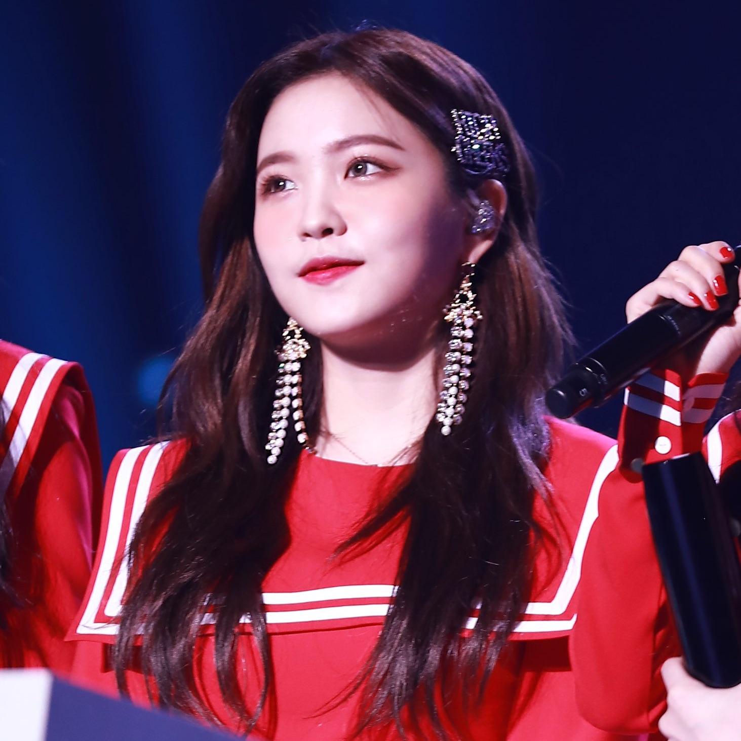 jan 2020 pop idol 20
