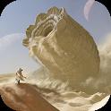 Dune: Imperium Companion App icon