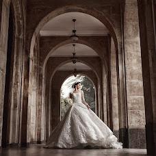 婚禮攝影師Denis Vyalov(vyalovdenis)。09.02.2019的照片