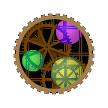 Wild Balls Download on Windows