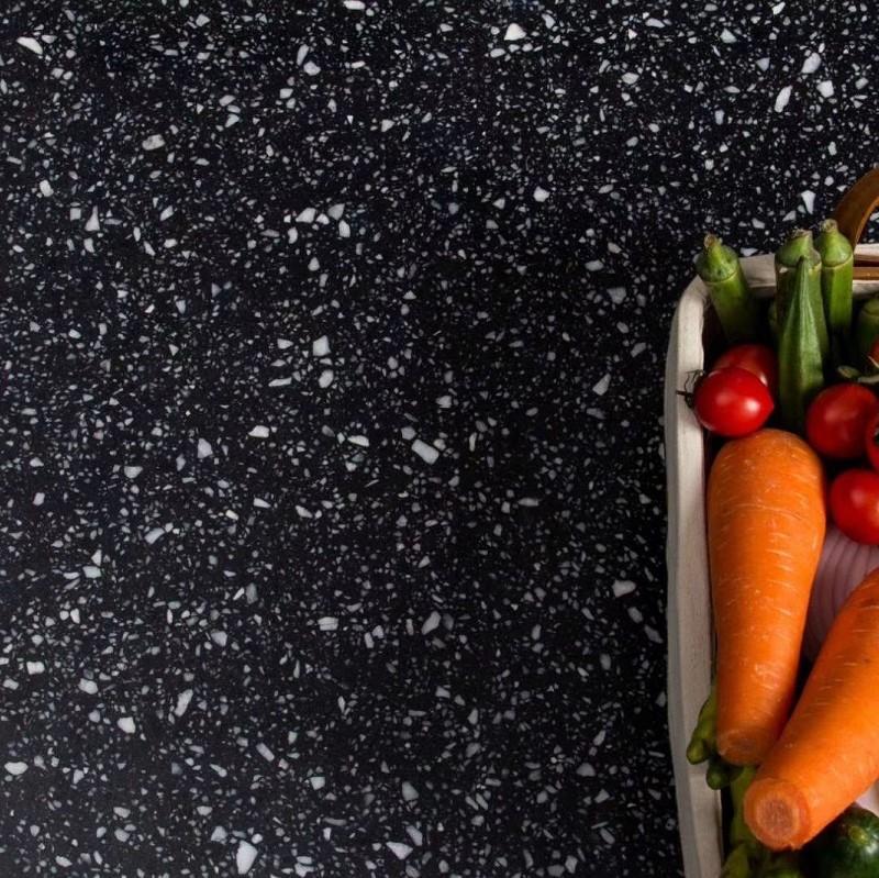 news-The Best Types of Quartz for Kitchen Design-AOFEI-img