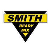 Smith Ready Mix