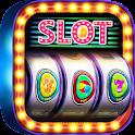 Free Slot Machine Mania icon