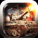 Clash of Commanders-Iron Tides icon