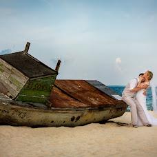 Wedding photographer Susanna Antichi (susannaantichi). Photo of 06.07.2016