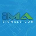 IMA signals for Traders icon