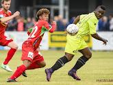OFFICIEEL: KV Oostende verliest talent aan Guingamp