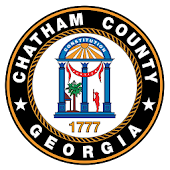 Chatham County Connect