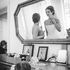 Wedding photographer Bogdan Iozon (iozon). Photo of 25.06.2015