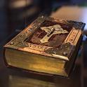 La Bible parallèle français/grec (Version d'essai) icon