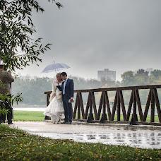 Wedding photographer Eduard Celuyko (EdTseluyko). Photo of 30.06.2015