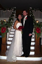 Photo: The Davenport - Greer, SC - www.WeddingWoman.net ~  Photo by Hollie Kussmaul ~ http://hkussmaulphotography.com