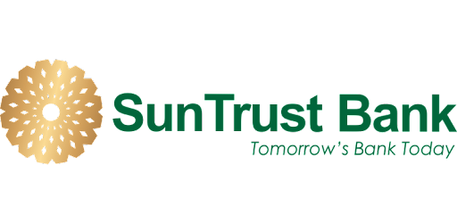 SunTrust Bank Nigeria – Apps on Google Play