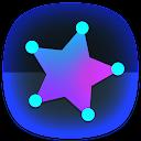 Rimbo - Icon Pack app thumbnail