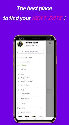 ⭐️ Best swipe left or right dating app 2019