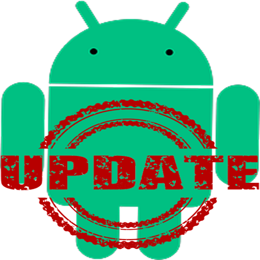 Last Update For Samsung  And Android (app)
