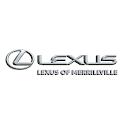 Lexus of Merrillville icon