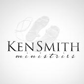 Ken Smith Ministries