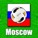 Moscow Football Clubs APK