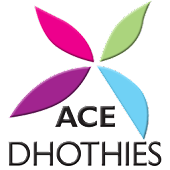 Ace Dhothies