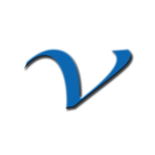 TVK avatar image