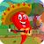 Kavi Escape Game 501 Happy Chilly Escape Game