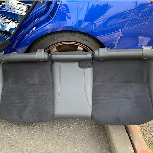 WRX STI  Type Sのカスタム事例画像 たーーー坊さんの2020年08月09日22:04の投稿