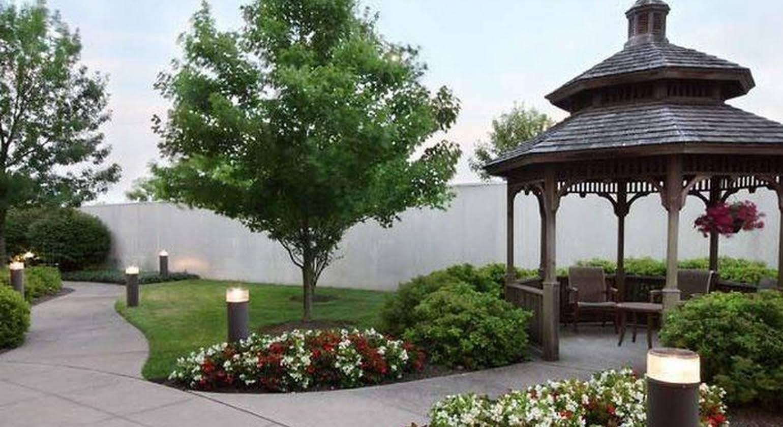 Courtyard by Marriott Philadelphia Montgomeryville