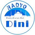 Dini Radyolar - İslami Radyo icon