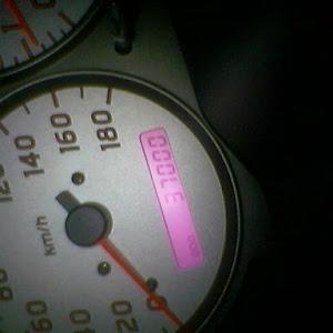 シルビア S15 spec-R 2001年9月からのメーターのカスタム事例画像 ギリさんの2018年05月16日03:50の投稿