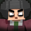 Mod of Scary Teacher for Minecraft PE icon