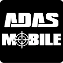 ADAS MOBILE icon