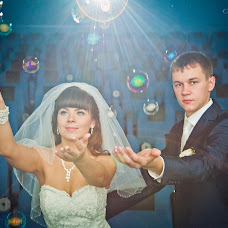 Wedding photographer Yana Makoveckaya (YaNaMaKoVeTsKaYa). Photo of 21.09.2014