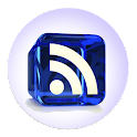 hack password wifi prank v6 icon