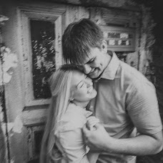 Wedding photographer Konstantin Bracikhin (Konstann). Photo of 10.08.2014