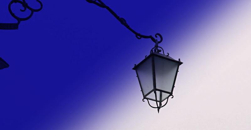 Lanterna di Alda_B