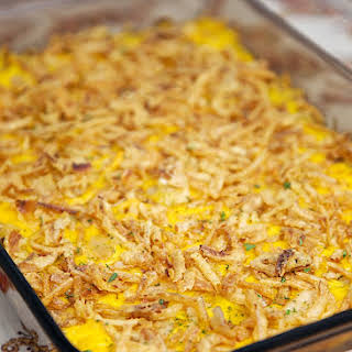 Rice Roni Casserole Recipes.