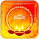 Diwali Wishes SMS Download on Windows