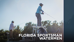 Florida Sportsman Watermen thumbnail