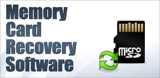 Memory Card Recovery Software - Apps on Google Play