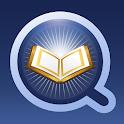 Quran Explorer icon