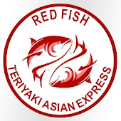 Red Fish Madison Online Ordering