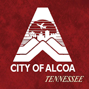 Alcoa Outage   Apps on Google Play