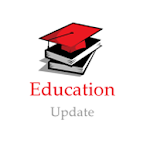 Education Updates