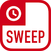 Sweep Alarm