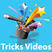 Trick Videos Collection