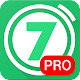 7 Minute Workout Pro Apk