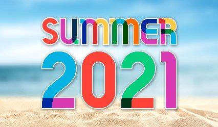 SUMMER 2021 EBO OFFER